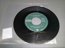 1018- THE ROLLING STONES -NO EXPECTATIONS(  ( VIN 7 MAXI ) DISCO VG+