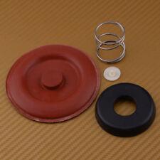 Oil Separator PCV Valve Repair Kit for VW GOLF Passat AUDI A4 A5 TT 06H103495XB