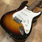 G&L LEGACY ST Used Electric Guitar for sale