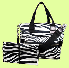 MARC By Marc Jacobs Color-Block Biker Baby Bag $320.00 *NEW WITH TAG*