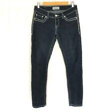 2c68db325d2 Daytrip Regular Size 30 Inseam Jeans for Women for sale   eBay
