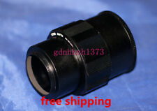 High-quality M46 Lens to M42 Adjustable Focusing Helicoid mount adapter 35~85mm