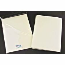 Peak Dale Spare Blotting Paper for Flower Press 445 x 570mm 2 sheets