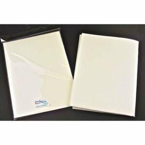 Peak Dale Spare Blotting Paper for Flower Press 445 x 570mm 2 sheets