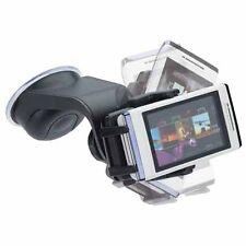 HR Grip Designer KFZ Halterung für Samsung Wave M S7250 Auto Handy Halter T5-181