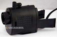 Aqua One Pump Powerhead - AquaZone 28 / AquaVue 380 Spare Filter Part Fish Tank