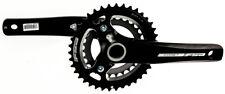 FSA COMET Mountain BB30 Crankset 175mm 10 Speed 39/27t X-10 X10 Bike NEW IN BOX