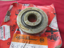 ORIGINALE ALFA ROMEO 33/145 1,7 16v anno 88 - 94 magazzino 4.-5. Gang 60505071 NUOVO