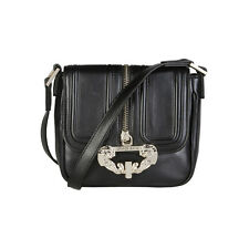 Versace Jeans Cross Over Bag