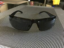Mens sport sunglasses brand new
