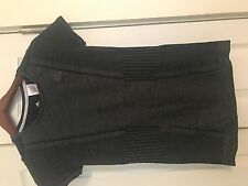 Adidas women top size small