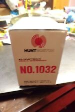 Vintage Hunt Boston KS Draftsman Pencil Sharpener #1032 Brand New in Box! NOS