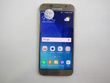 Samsung Galaxy S6 G920P Sprint Clean IMEI Poor Condition 3-072