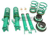 TEIN Street Basis Z Coilover Kit for Nissan 02-06 Altima / 04-08 Maxima 3.5L V6