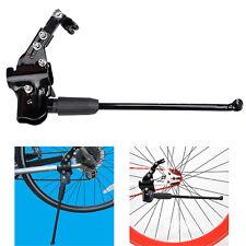 Seitenständer Fahrradständer Fahrrad Ständer Hinterbauständer 24 -29 Zoll