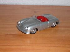 Dea 1:43 PORSCHE n.1 Cabrio (1948) #3877
