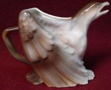 ROYAL BAYREUTH china EAGLE CREAMER cream pitcher JUG - Blue Mark