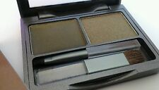 Duwop Smoke Eye Shadow Palette- OLIVE BRANCH