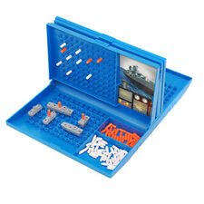 Battleship Board Game The Sea Battle Kids Home Party Social Strategy Game