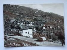 Ville del Monte Trento Albergo Bella Speranza Bellotti Ines vecchia cartolina