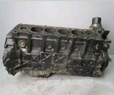 Motor Rumpf Block Mercedes E320 CDI 2005 150kw 204ps 648.961