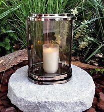 Grablaterne Grablampe Granit Grableuchte Grablicht Grabschmuck Trauer Kerze