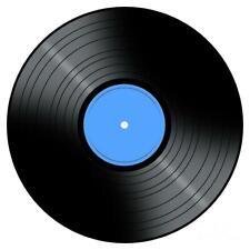 Rush - Hemispheres - Vinyl LP Picture Disc