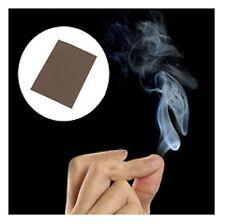 PartyTrick Magic Surprise Prank Joke Mystical Magic Smoke Finger Tips UK SHOP