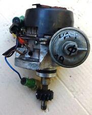 TOYOTA CELICA ENGINE 4A-F 1,6cc 8V EFI TYPE RWD USED