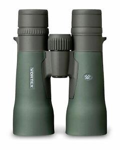 Vortex Razor HD 12 x 50 Binoculars APO HD Glass + Glasspak Case (UK Stock) BNIB