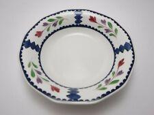 "Adams Lancaster 5.75"" Fruit or Dessert Bowl  (item#B2)"