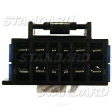 Door Lock Switch Connector Standard S-1195