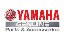 YAMAHA QC FITTING, FEMALE STANDARD 7DH-R4141-00