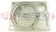 Technics MK2 Cabinet SFAC122-01 Panel Silver Original Brand New SL-1200MK2