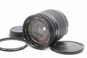 Canon Zoom Ef 28-200mm F/3.5-5.6 USM (5285)