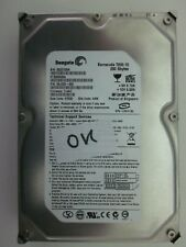 "DISCO DURO SEAGATE BARRACUDA 7200.10 ST3250820A IDE 3,5"" 250 GB"