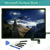Für Microsoft Surface Book 1703 1704 1705 LCD Display Touchscreen Digitizer HOT