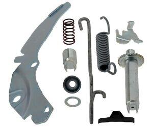 Drum Brake Self Adjuster Repair Kit-R-Line Rear/Front-Left Raybestos H2508