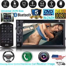 HD Car DVD Player Radio Stereo+Camera for Toyota RAV4 Corolla Hilux Camry Tundra