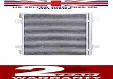 condenser fits Peugeot 308 3008  Peugeot 5008 Peugeot Expert Peugeot Traveller