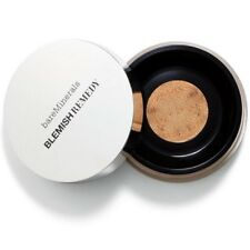 bareMinerals Blemish Remedy Foundation - Clearly Sand 09 BNIB Sealed