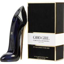 Good Girl by Carolina Herrera Perfume Eau de Parfum Spray 2.7 oz ~ Brand New