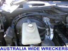 BMW E36 318I BRAKE BOOSTER ONLY WRECKING WHOLE CAR