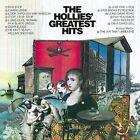 NEW The Hollies' Greatest Hits (Audio CD)