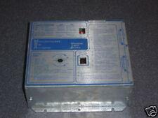 Dixie Narco Bill Acceptor Control Box Model# 88X4001-26