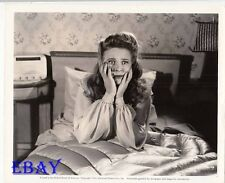 Evelyn Ankers Weird Woman VINTAGE Photo