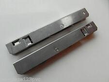 STAINLESS STEEL SLIDING PATIO DOOR ROLLERS/WHEELS FOR UPVC DOORS ONLY PR1