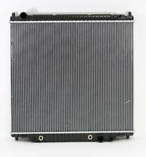Radiator Koyorad Fit 2171 Ford Pickup Super Duty FSeries Excursion V8/10 7.3/6.8