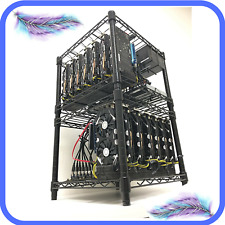 MINING CONTRACT Request