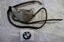 BMW R 1100 RT réservoir überlauftank utilisé voir photo #r5550